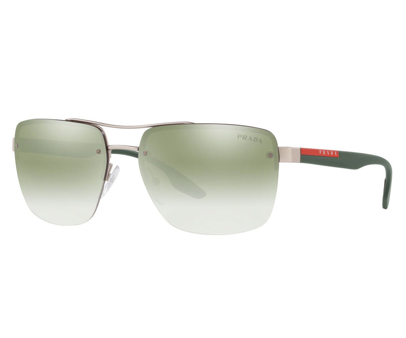 PRADA_SUNGLASSES_PS_60US_QFP723_SIDESHOT1