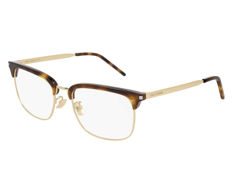 SAINT_LAURENT_FRAMES_346_002_SIDESHOT1