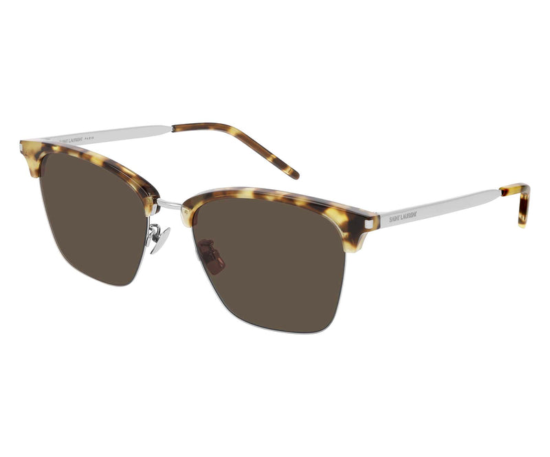 SAINT_LAURENT_SUNGLASSES_340_004_SIDESHOT1