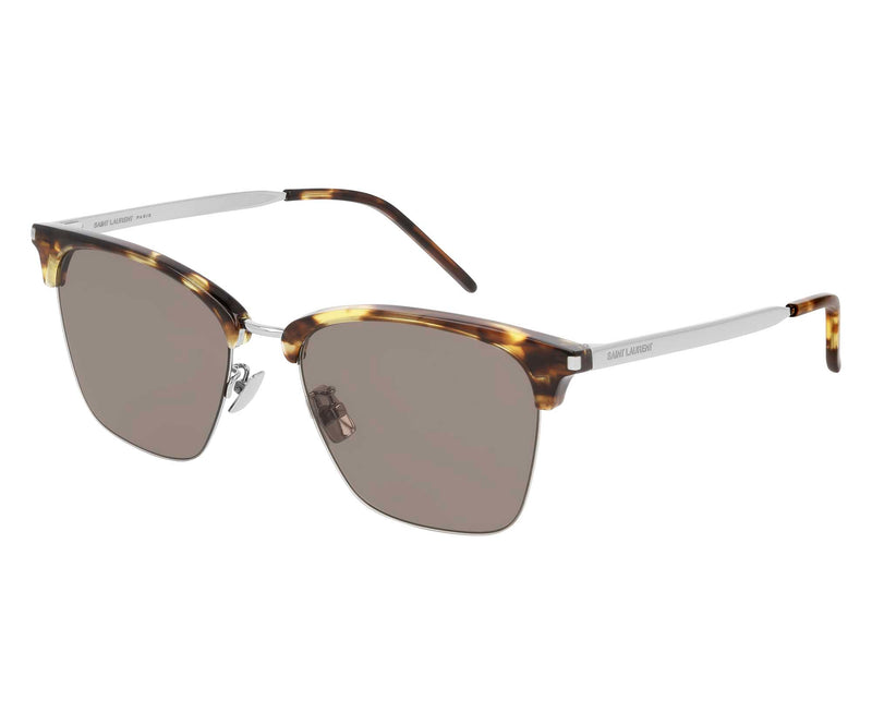 SAINT_LAURENT_SUNGLASSES_340_005_SIDESHOT1