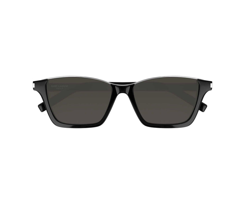 SAINT_LAURENT_SUNGLASSES_365_DYLAN_002_FRONTSHOT