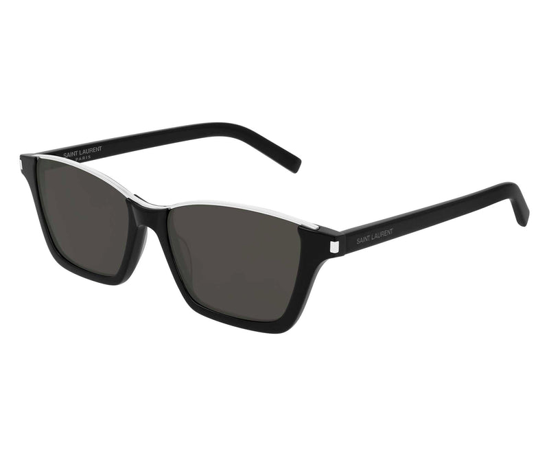SAINT_LAURENT_SUNGLASSES_365_DYLAN_002_SIDESHOT1