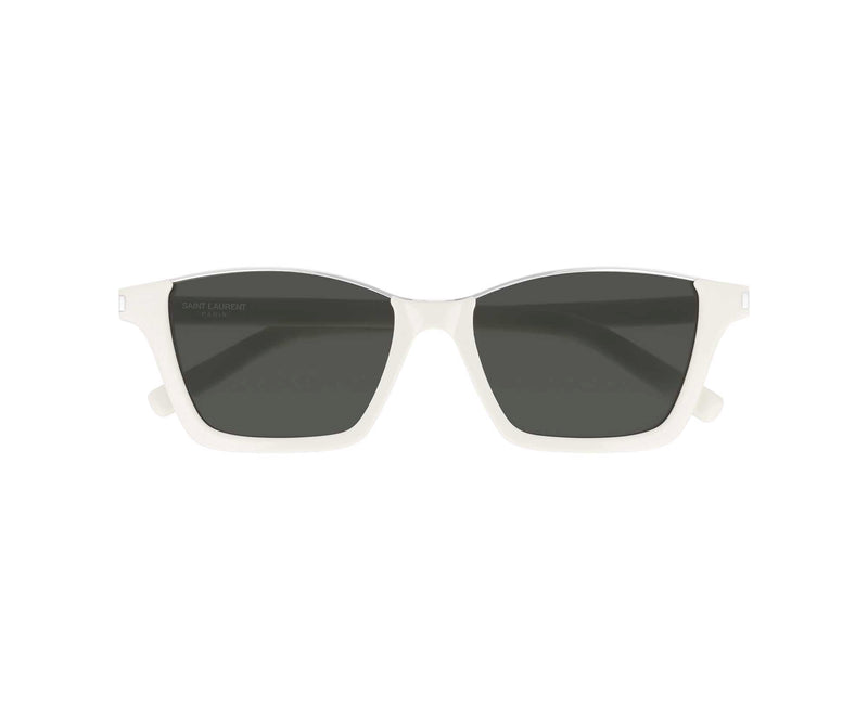 SAINT_LAURENT_SUNGLASSES_365_DYLAN_003_FRONTSHOT