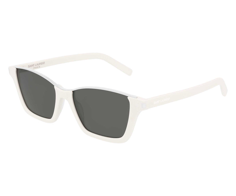 SAINT_LAURENT_SUNGLASSES_365_DYLAN_003_SIDESHOT