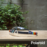 Poloroid_STAYSAFE1