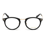 TOM_FORD_FRAMES_FT5467_001_FRONTSHOT