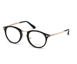 TOM_FORD_FRAMES_FT5467_001_SIDESHOT1