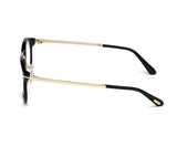 TOM_FORD_FRAMES_FT5467_001_SIDESHOT2