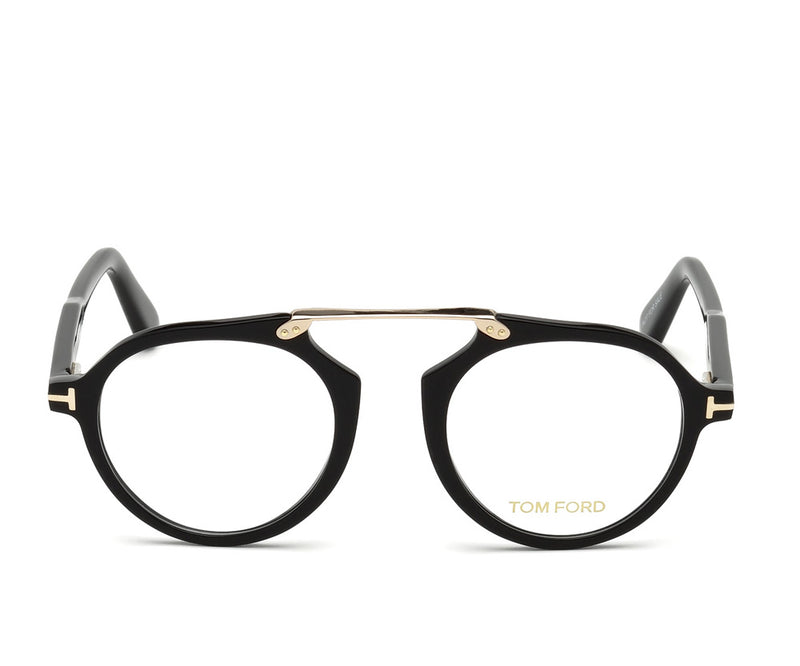 TOM_FORD_FRAMES_FT5494_001_FRONTSHOT
