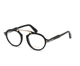 TOM_FORD_FRAMES_FT5494_001_SIDESHOT1