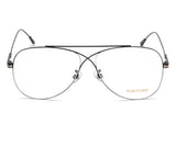 TOM_FORD_FRAMES_FT5531_001_FRONTSHOT