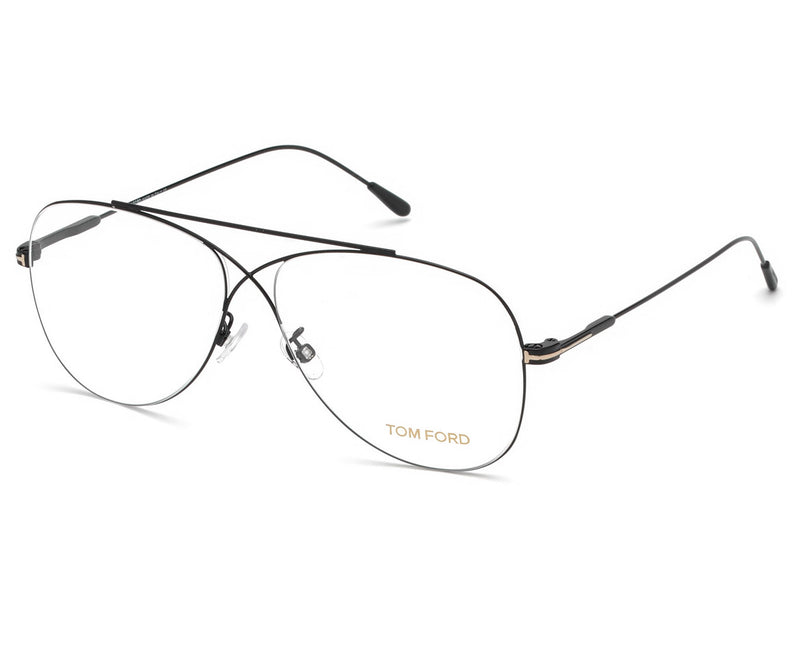 TOM_FORD_FRAMES_FT5531_001_SIDESHOT1