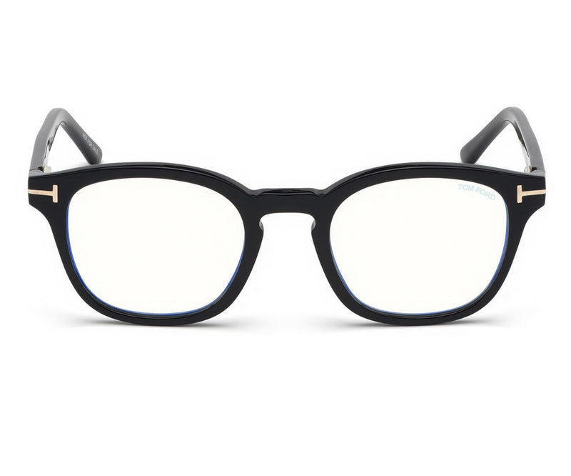 TOM_FORD_FRAMES_FT5532B_01V_FRONTSHOT