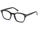 TOM_FORD_FRAMES_FT5532B_01V_SIDESHOT1