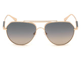 TOM_FORD_SUNGLASSES_ANDES_FT0670_28B_FRONTSHOT