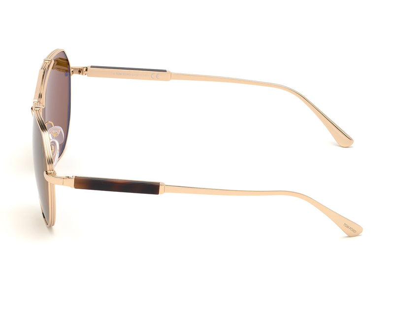 TOM_FORD_SUNGLASSES_ANDES_FT0670_28E_SIDESHOT2
