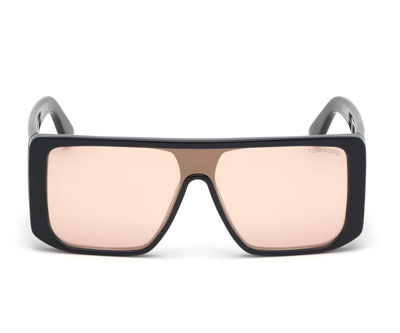 TOM_FORD_SUNGLASSES_ATTICUS_FT0710_01Z_FRONTSHOT