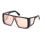 TOM_FORD_SUNGLASSES_ATTICUS_FT0710_01Z_SIDESHOT1
