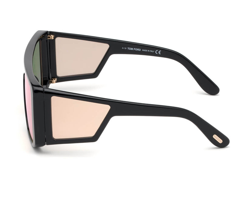 TOM_FORD_SUNGLASSES_ATTICUS_FT0710_01Z_SIDESHOT2