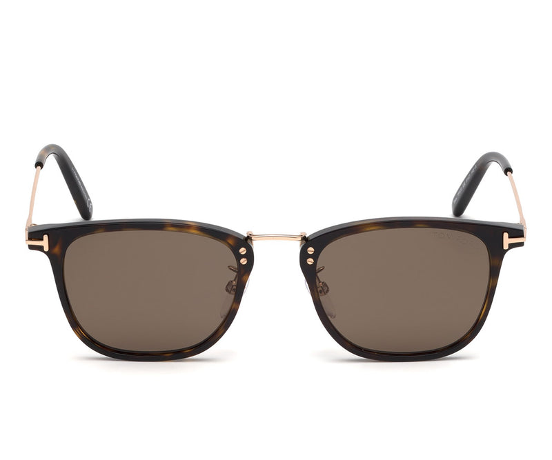 TOM_FORD_SUNGLASSES_BEAU_FT0672_52E_FRONTSHOT