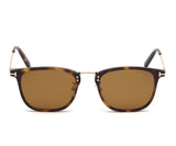 TOM_FORD_SUNGLASSES_BEAU_FT0672_53E_FRONTSHOT