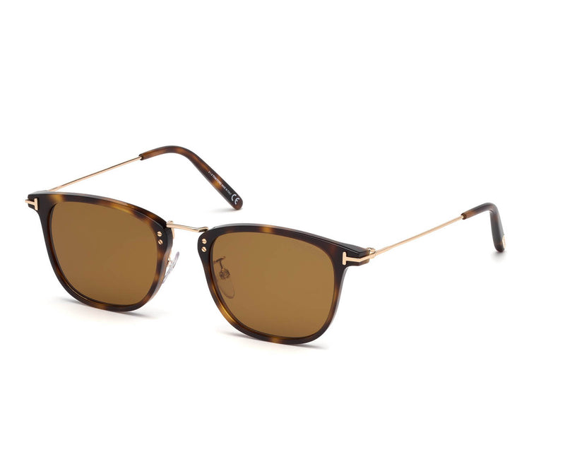 TOM_FORD_SUNGLASSES_BEAU_FT0672_53E_SIDESHOT1