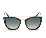 TOM_FORD_SUNGLASSES_DAHLIA_02_FT0648_56P_FRONTSHOT