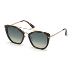 TOM_FORD_SUNGLASSES_DAHLIA_02_FT0648_56P_SIDESHOT1
