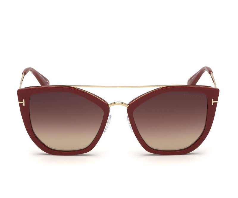 TOM_FORD_SUNGLASSES_DAHLIA_02_FT0648_75G_FRONTSHOT