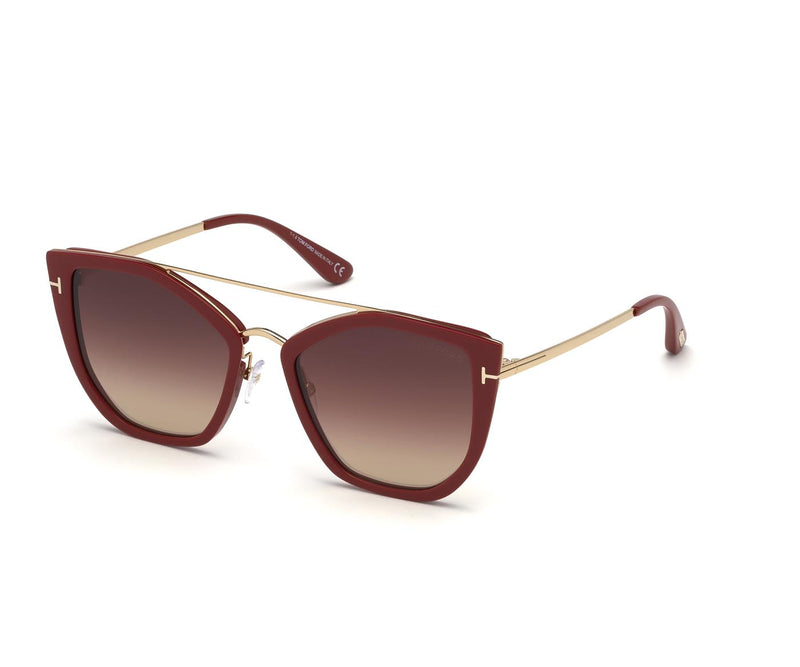 TOM_FORD_SUNGLASSES_DAHLIA_02_FT0648_75G_SIDESHOT1