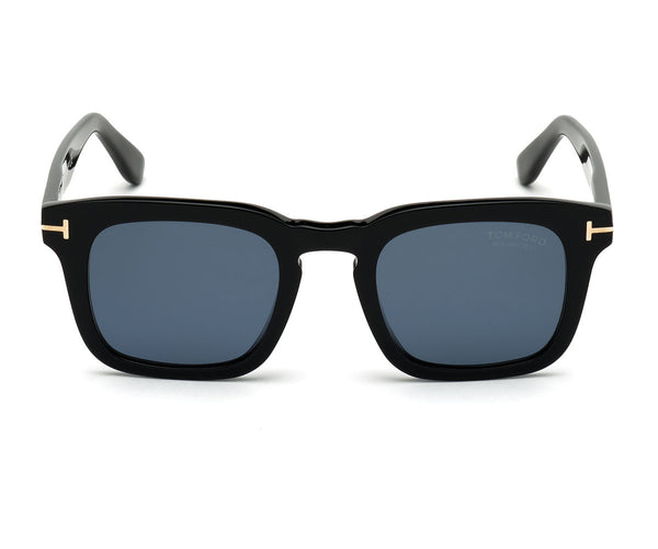 TOM_FORD_SUNGLASSES_DAX_FT0751_01V_FRONTSHOT