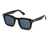 TOM_FORD_SUNGLASSES_DAX_FT0751_01V_SIDESHOT1