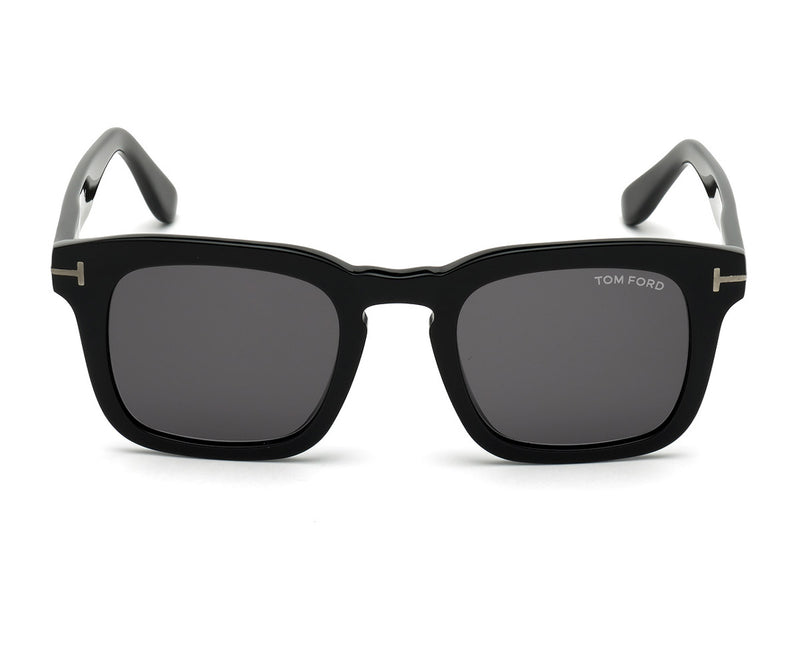 TOM_FORD_SUNGLASSES_FT_0751_N_01A_FRONTSHOT