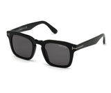 TOM_FORD_SUNGLASSES_FT_0751_N_01A_SIDESHOT1