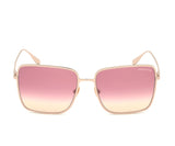 TOM_FORD_SUNGLASSES_HEATHER_FT0739_28T_FRONTSHOT