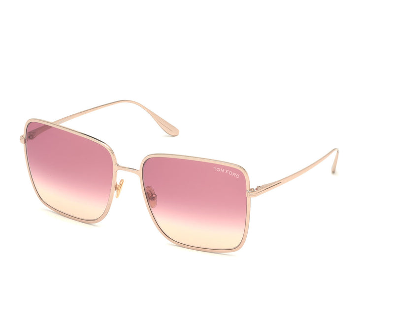 TOM_FORD_SUNGLASSES_HEATHER_FT0739_28T_SIDESHOT1