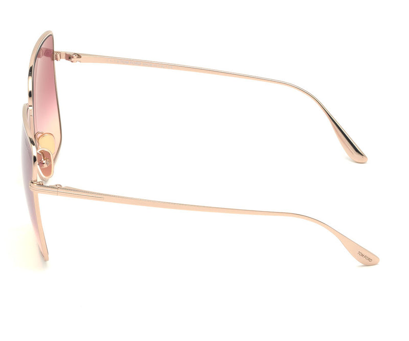 TOM_FORD_SUNGLASSES_HEATHER_FT0739_28T_SIDESHOT2
