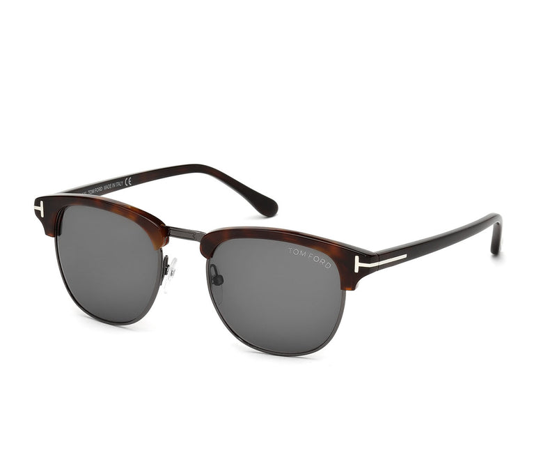 TOM_FORD_SUNGLASSES_HENRY_FT0248_52A_SIDESHOT1