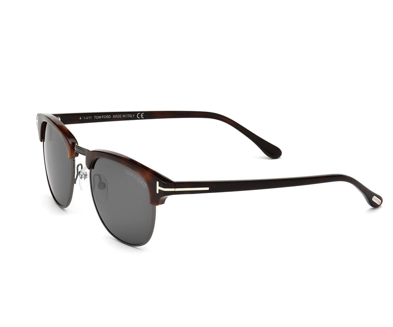 TOM_FORD_SUNGLASSES_HENRY_FT0248_52A_SIDESHOT2