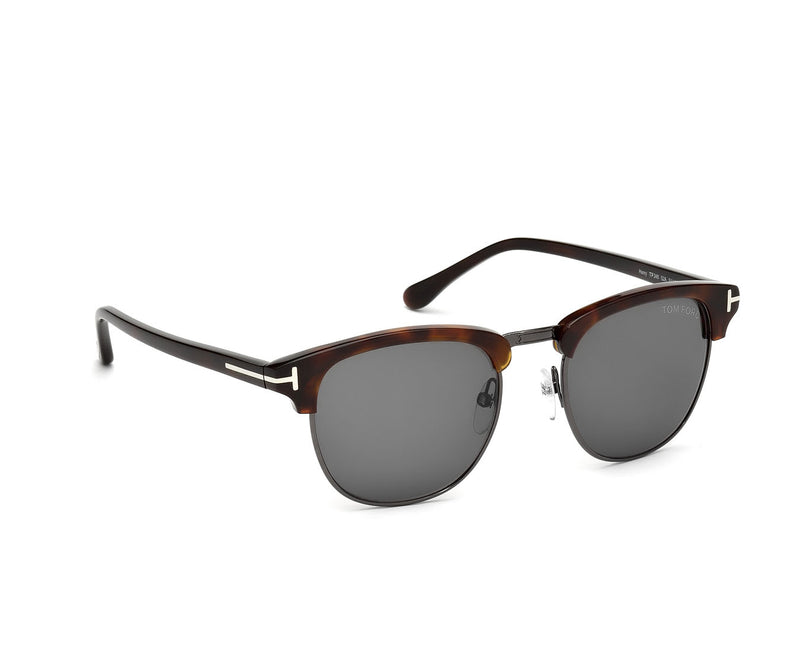 TOM_FORD_SUNGLASSES_HENRY_FT0248_52A_SIDESHOT4
