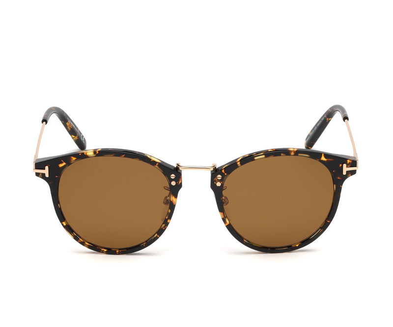 TOM_FORD_SUNGLASSES_JAMIESON_FT0673_52E_FRONTSHOT