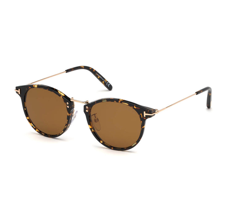 TOM_FORD_SUNGLASSES_JAMIESON_FT0673_52E_SIDESHOT1
