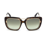 TOM_FORD_SUNGLASSES_MARISSA_FT0619_52P_FRONTYSHOT