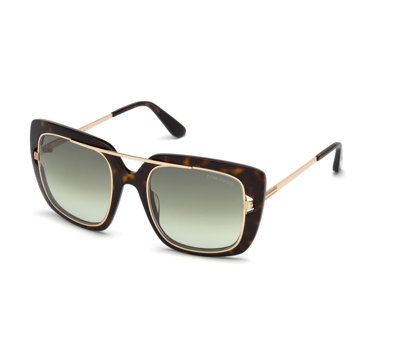 TOM_FORD_SUNGLASSES_MARISSA_FT0619_52P_SIDESHOT1