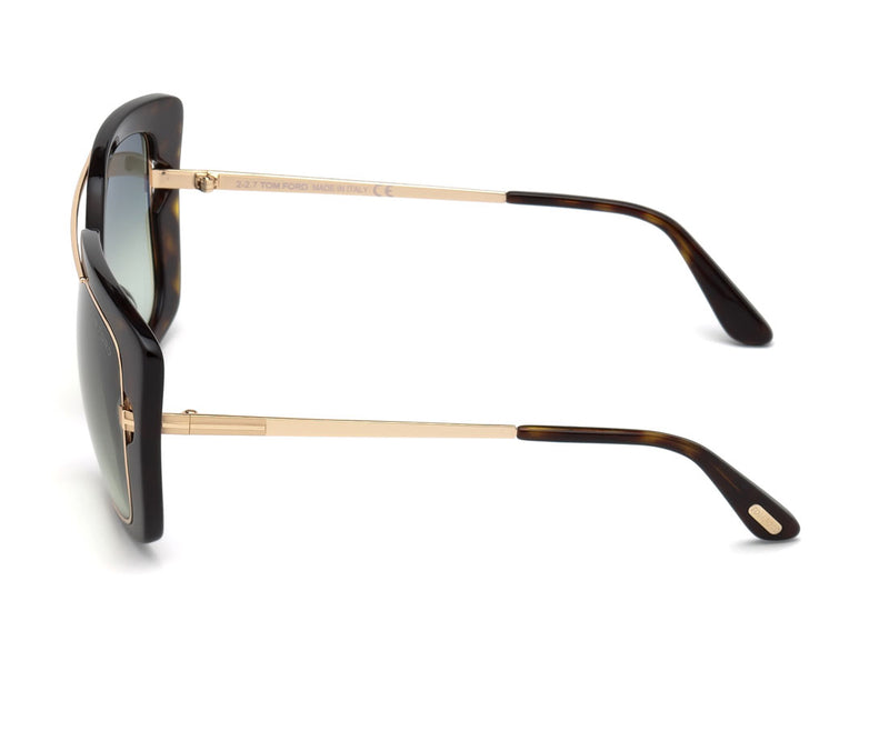 TOM_FORD_SUNGLASSES_MARISSA_FT0619_52P_SIDESHOT2