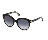 TOM_FORD_SUNGLASSES_MONICA_FT0429_03W_SIDESHOT1