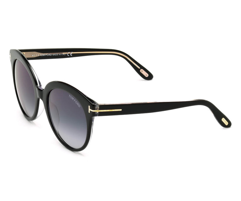 TOM_FORD_SUNGLASSES_MONICA_FT0429_03W_SIDESHOT2