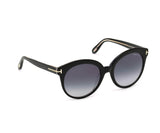 TOM_FORD_SUNGLASSES_MONICA_FT0429_03W_SIDESHOT3