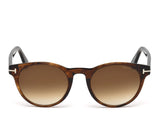 TOM_FORD_SUNGLASSES_PALMER_FT0522_48F_FRONTSHOT