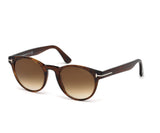 TOM_FORD_SUNGLASSES_PALMER_FT0522_48F_SIDESHOT1